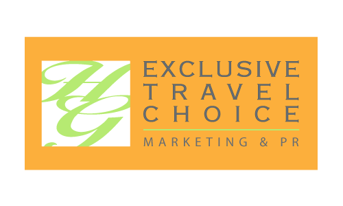 Logo Exclusive Travel Choice